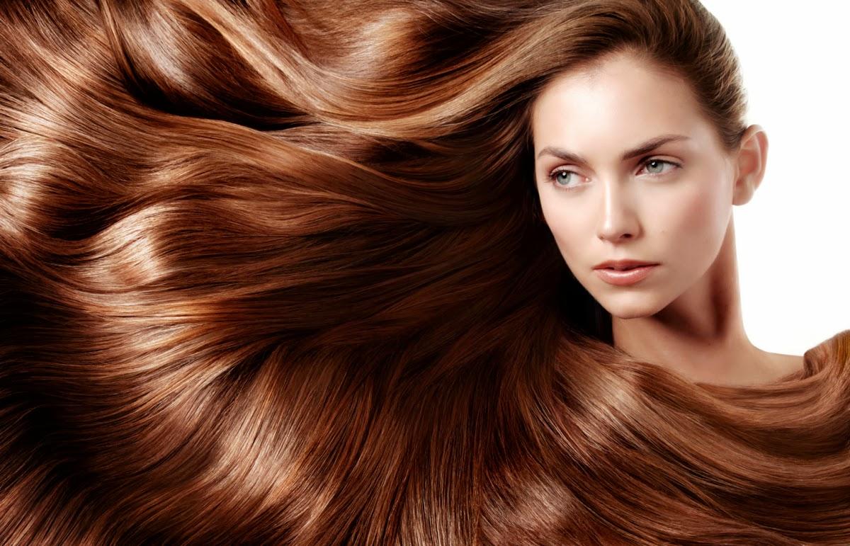 İnsan saçından nasıl ses çıkar?