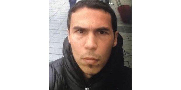 Reina saldırganı Taksim'de selfie videosu çekmiş!