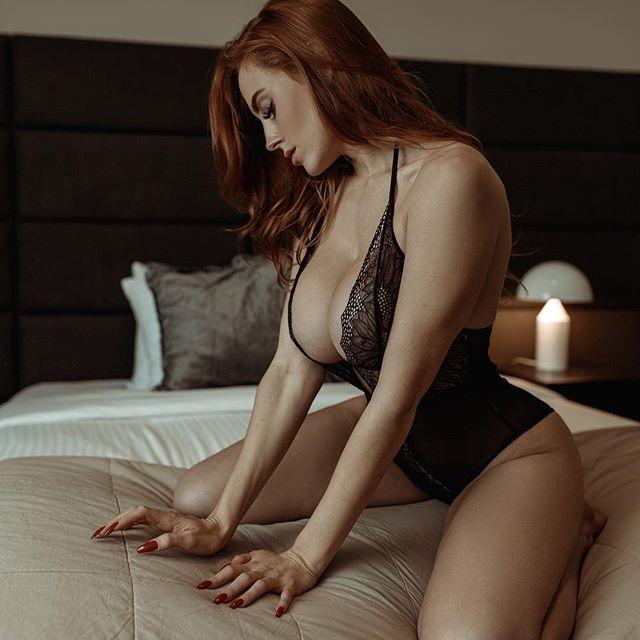 Faith Nicole Reynolds