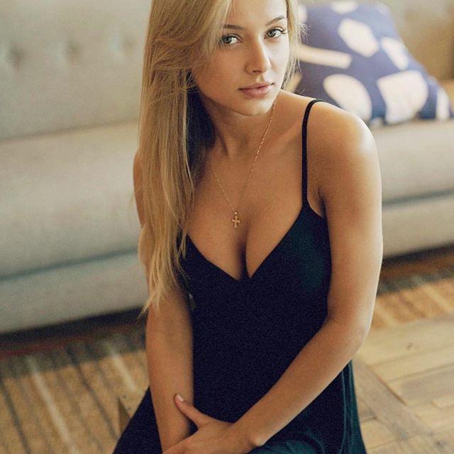 Franceska Fournier