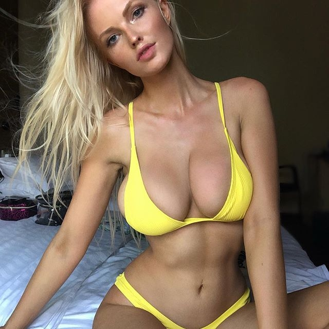 Zienna Sonne Williams
