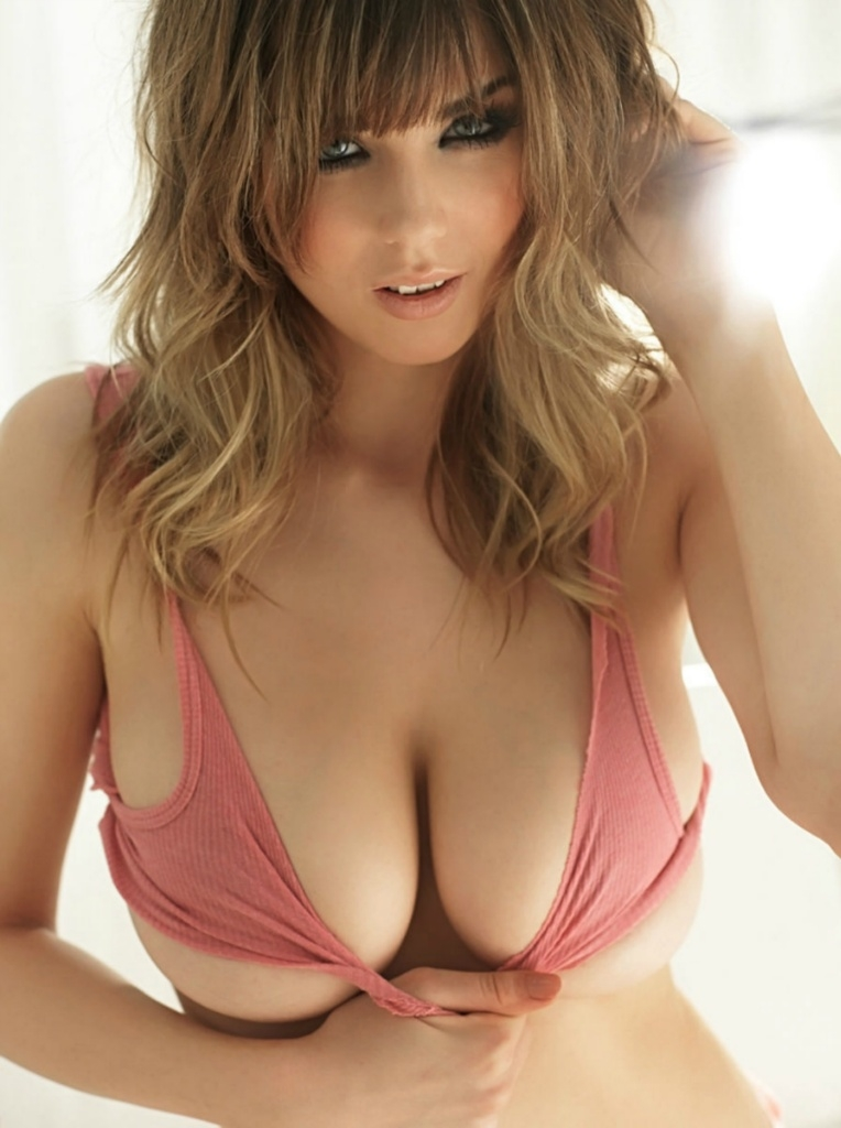Best breasts photos