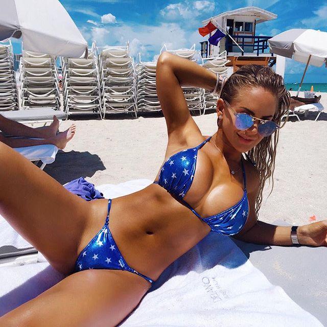 Tampa Rachel