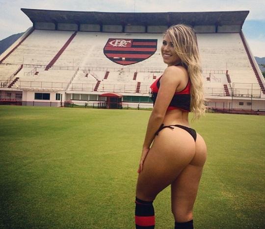 Debora Soares