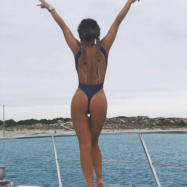 Bianca Richards