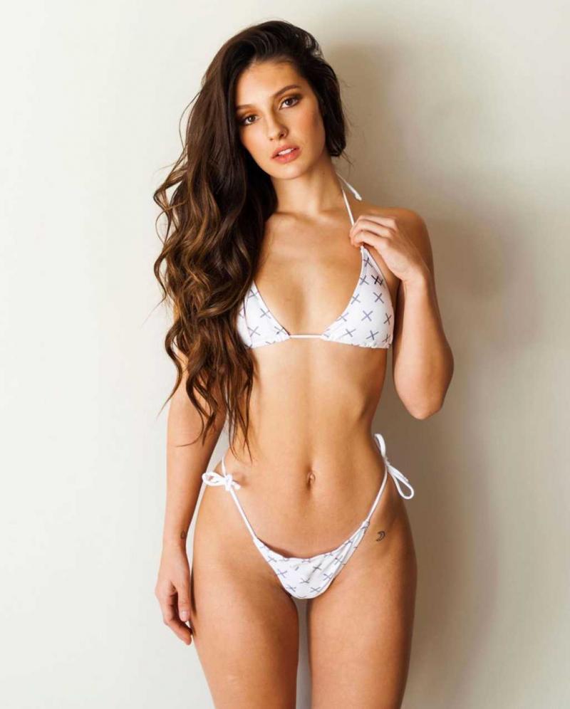 Natalie Gibson