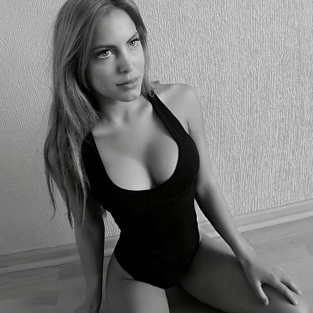 Melina Anahi Figueroa