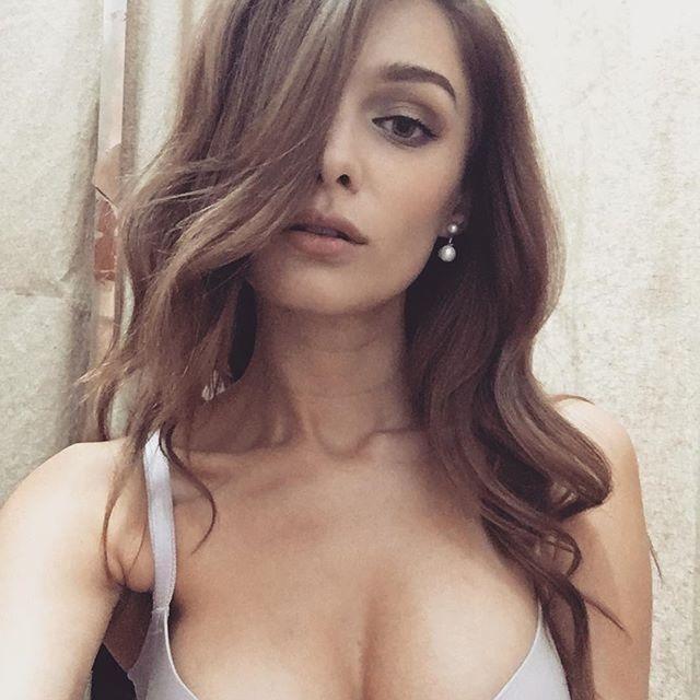 Monika Partyka