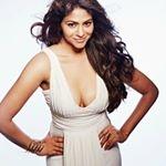Lakshmi Devy