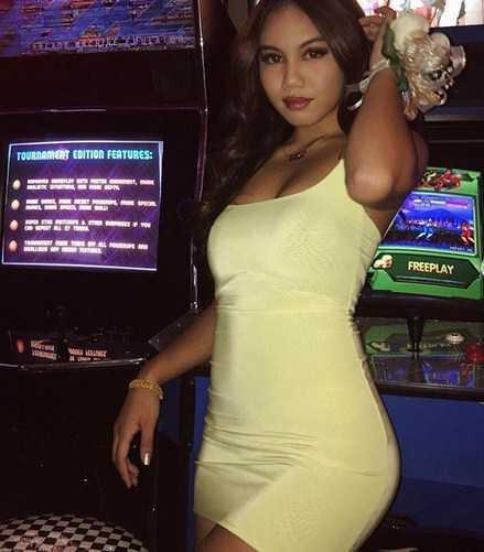 Jayka Noelle