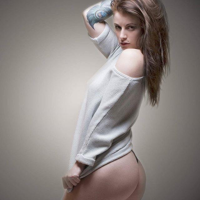 Rebecca Lotus