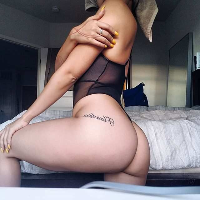 Janet Cortez