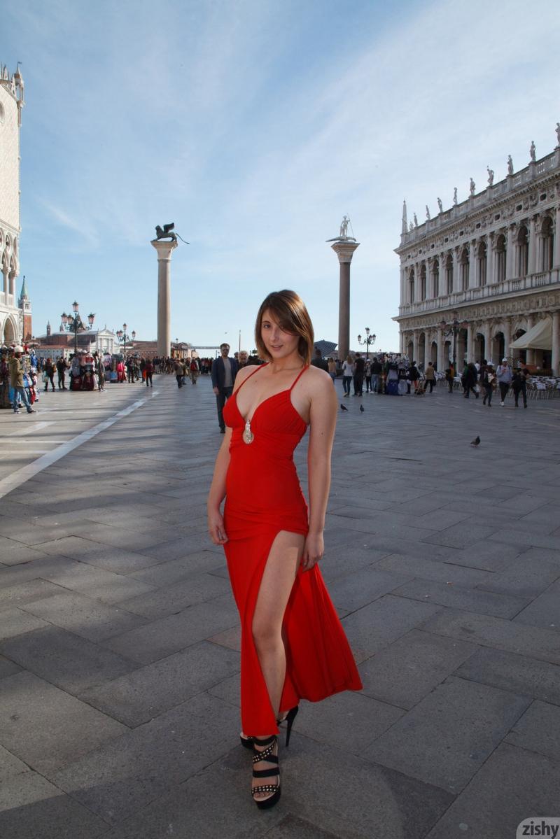 Carolina Firenze