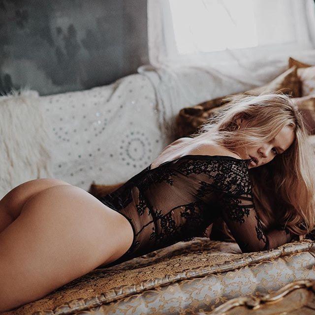 Lauren xnxx pics