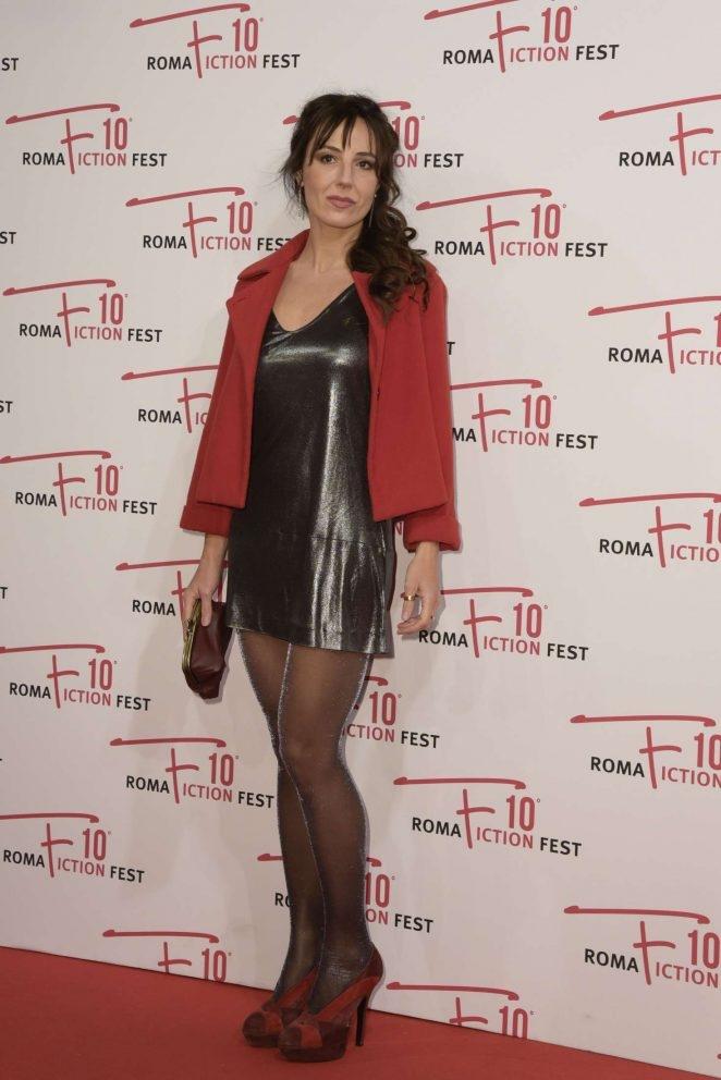 Valentina Carnelluti