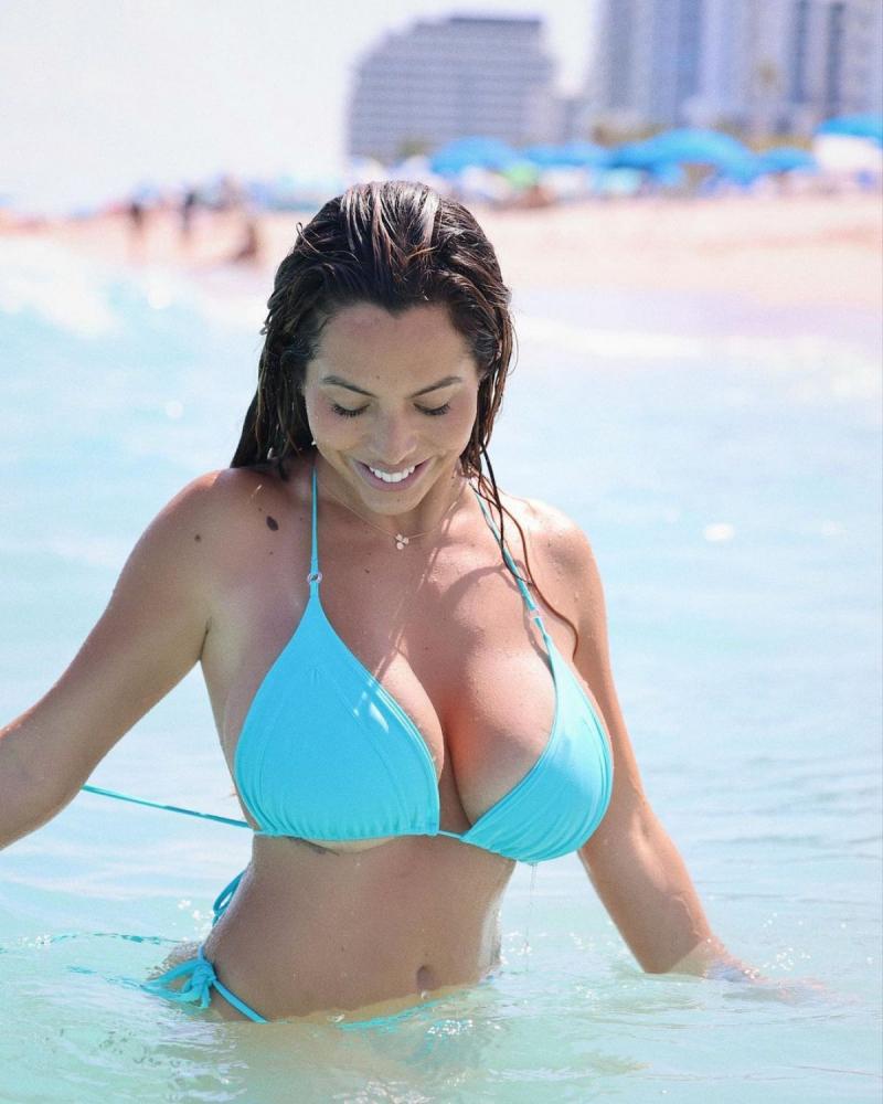 Danielley Ayala 29/04/2021