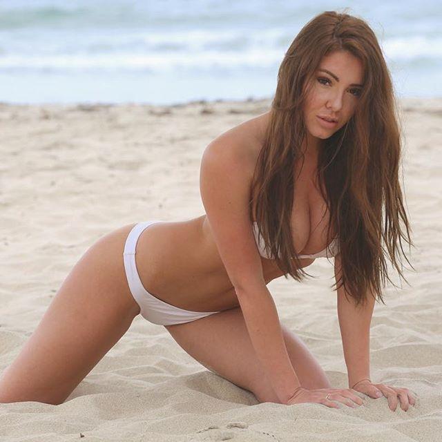 Christina Brooklyn