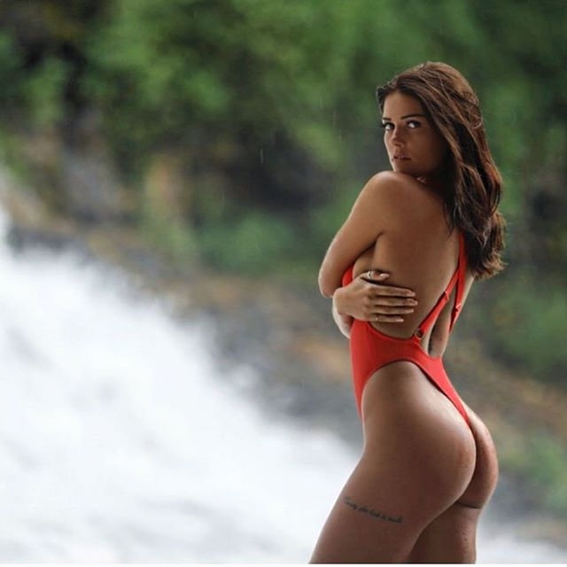 Katy Joraelyn