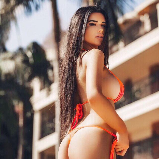 Rosie Terre