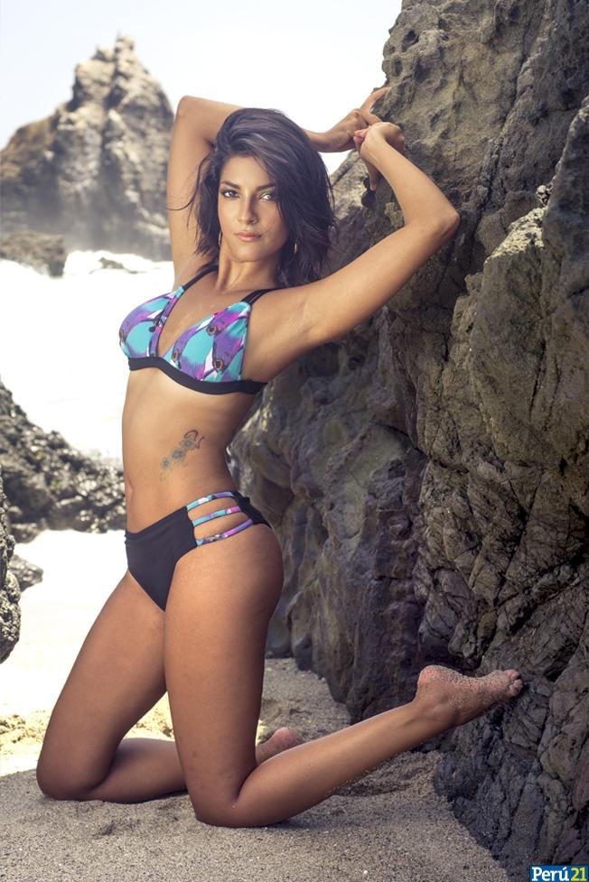 Ariana Herrera