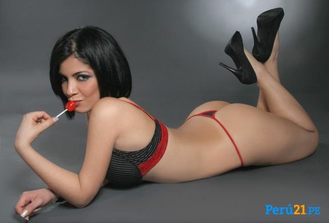 Jomaira Callejas