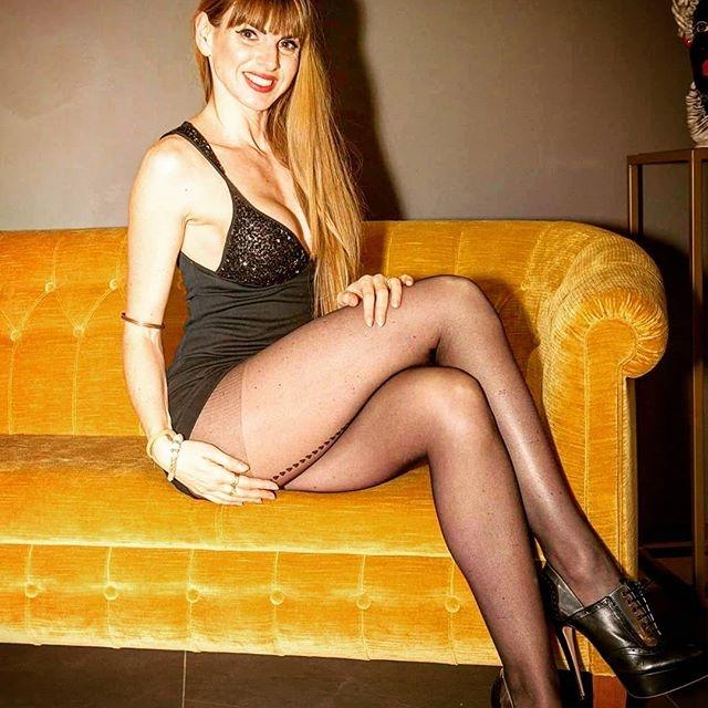 Veronika Genio
