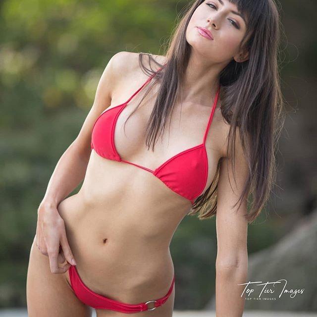 Celeste Traxler