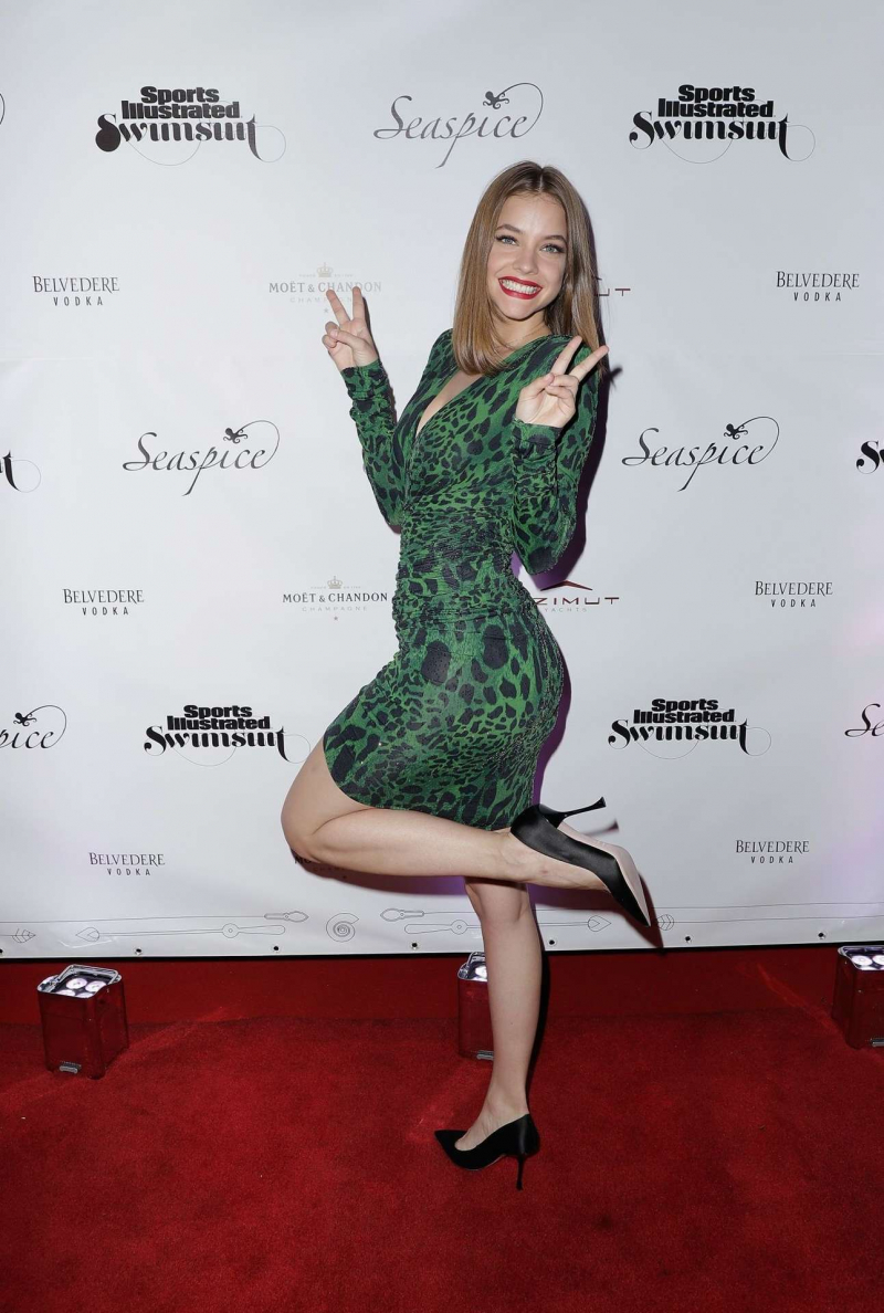 mini elbise
