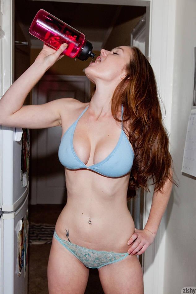Chelsea Dawson
