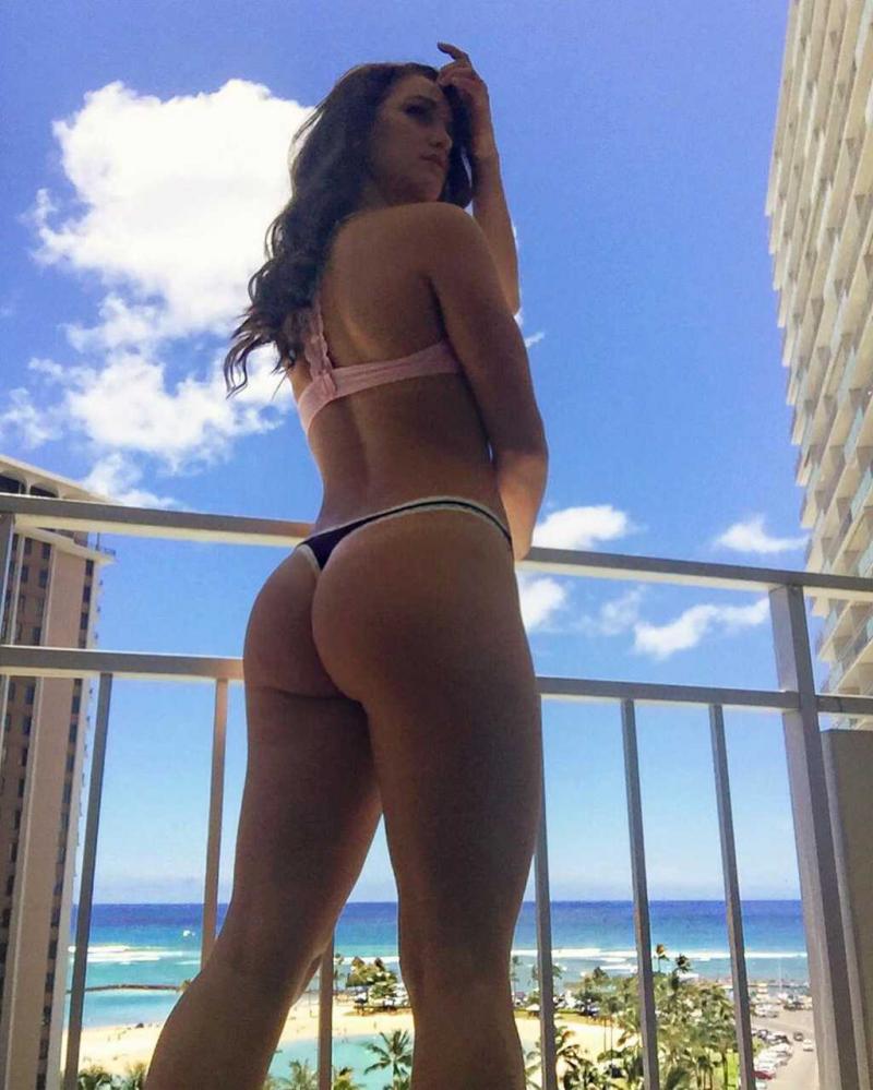 Stefani Somers