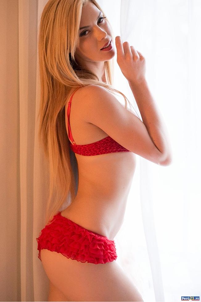 Sandra Stucin