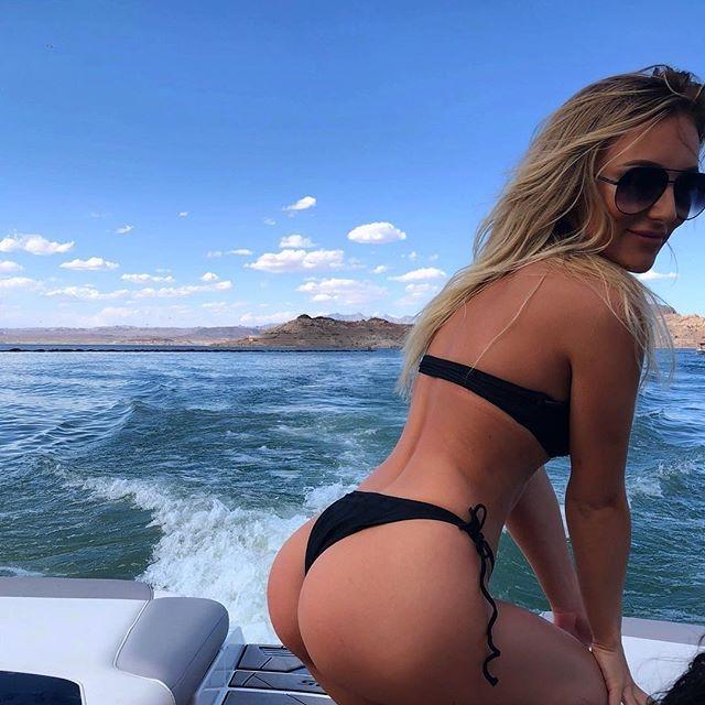 Taylor Bauer