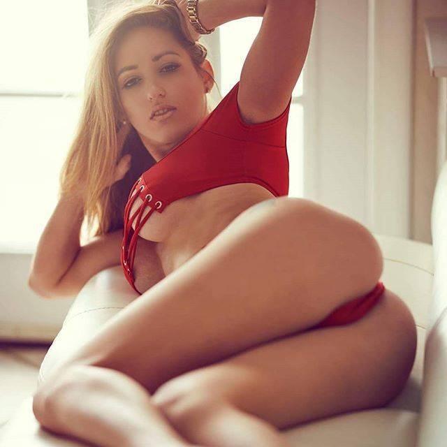 Ciara Marie Nichols