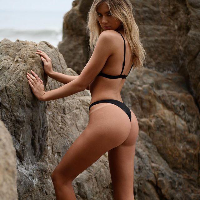 Kari Cassandra Riley