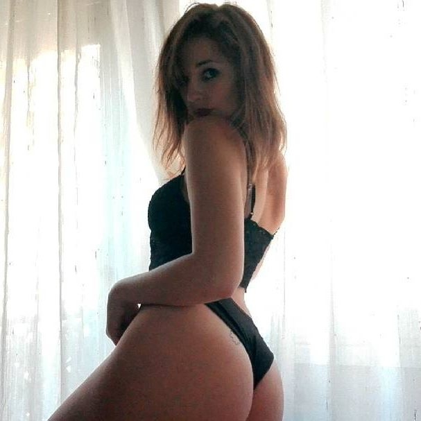 Elena Barile