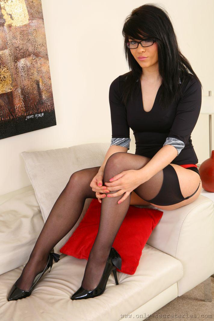 Laura Hollyman