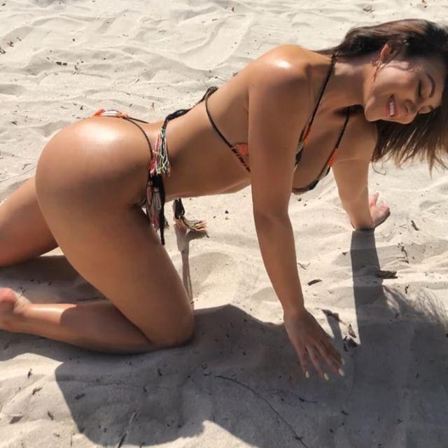 Alejandra Pineda