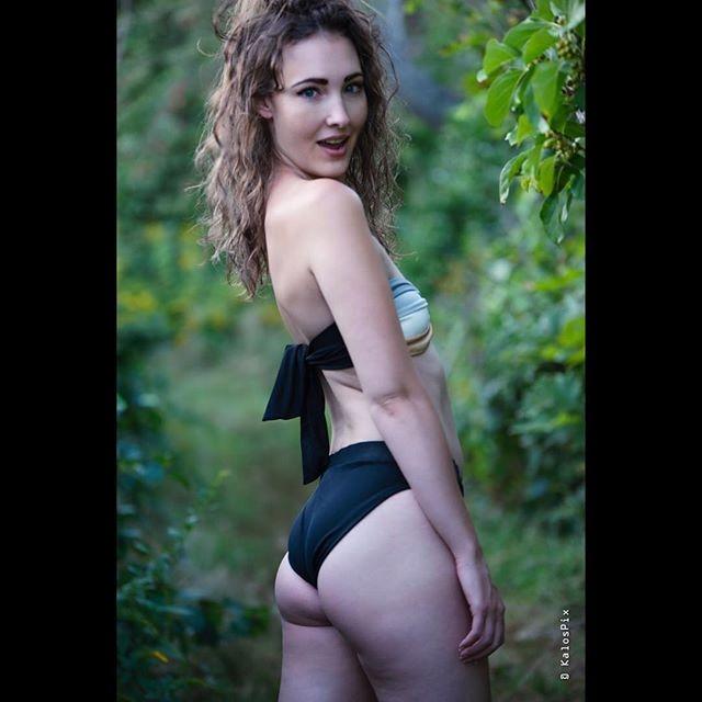 Amber Celeste Rogers