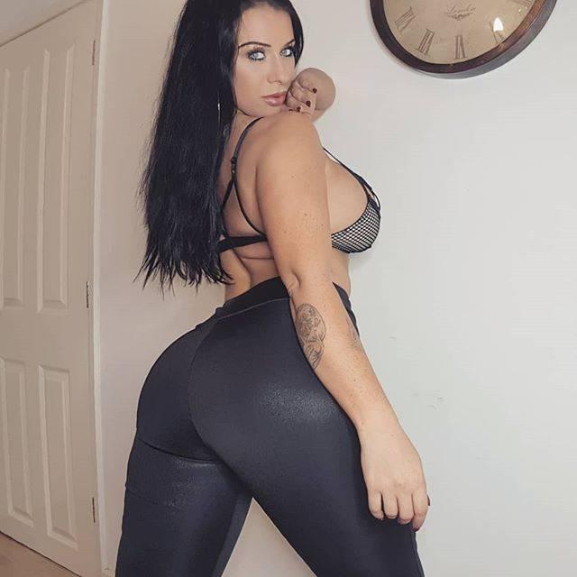 Kimberley Jenner