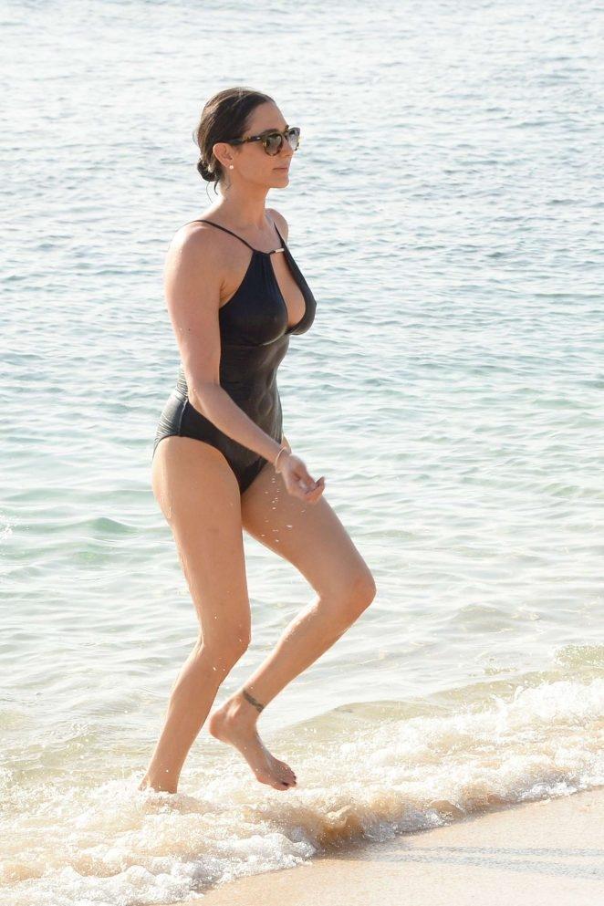Lauren Silverman