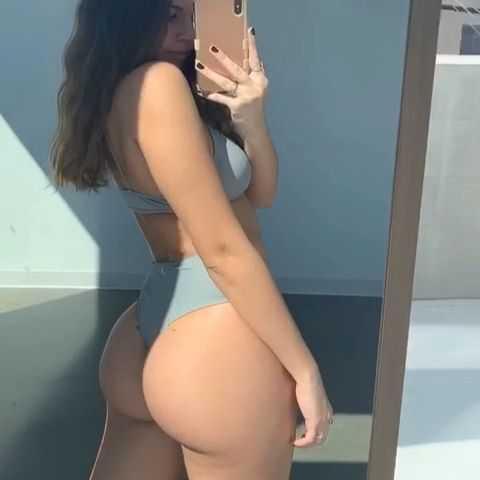 Victoria Xavier