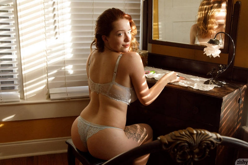 Kelsey Berneray