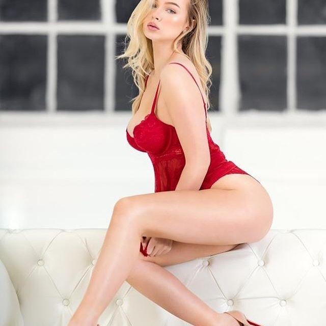 Shannon Milligan