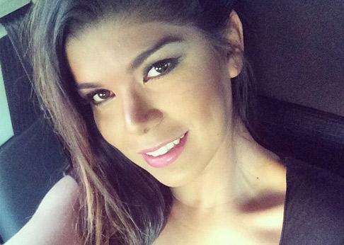 Anabel Ruiz Diaz