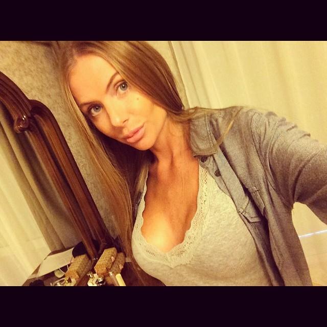 Anastasia Skyline