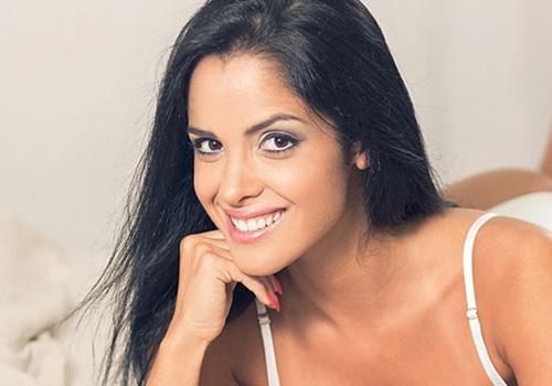Andrea Urunaga