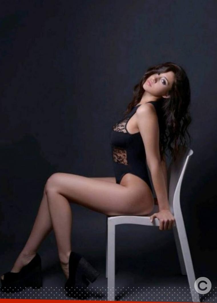 Antonella Roseti