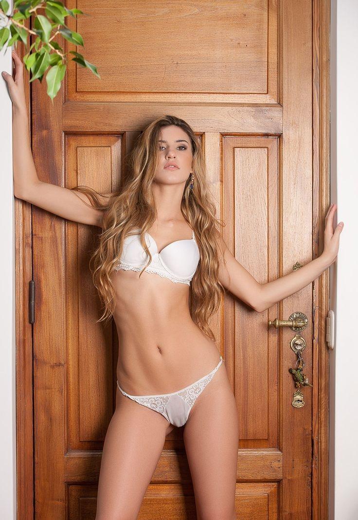 Images Camila Ostende nude photos 2019