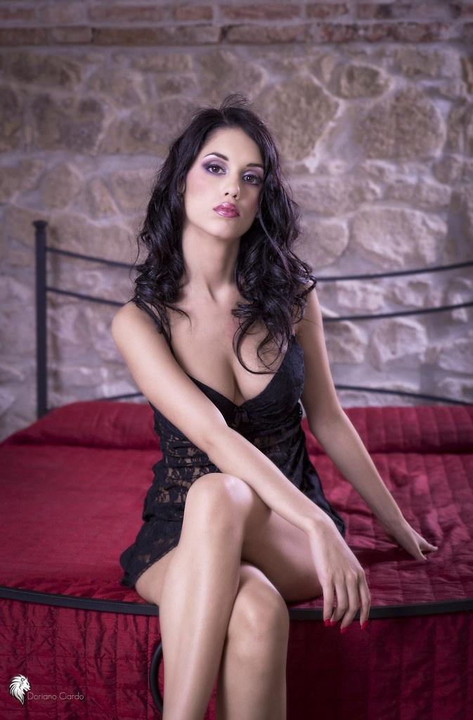 Carmen Vantini