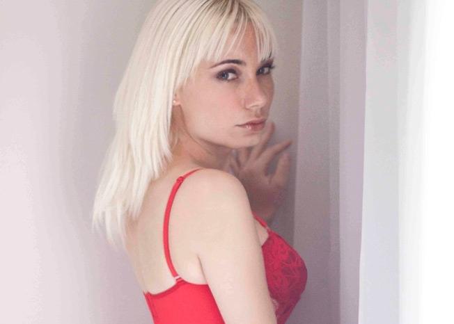 Diana Lews